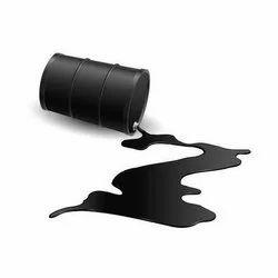 Black Oxide Primer