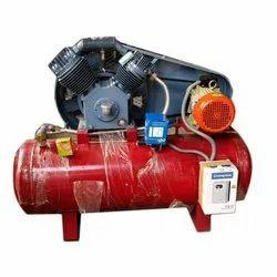 COMFOS 3HP Air Compressors