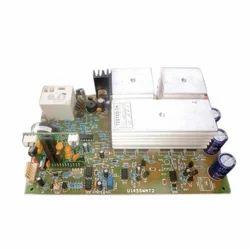 Ups Printed Circuit Board At Rs 489 Piece सर क ट ब र ड