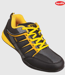 15f8682ff Aqualite Casual Shoes - Wholesaler & Wholesale Dealers in India