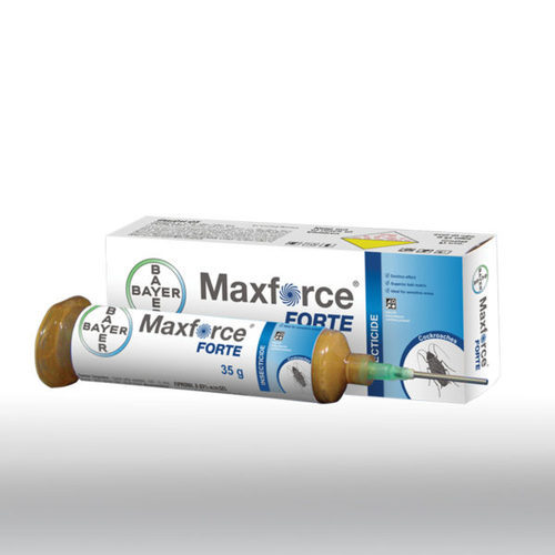 Maxforce Forte for Cockroaches (35 Gram)