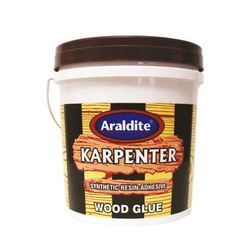 Araldite Karpenter Wood Glue