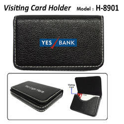 Visiting Card Holder H-8901