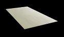 Shera Cement Fibre Board