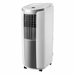 Cmatic-12C1 Gree Portable Floor Standing Air Conditioner, R410a