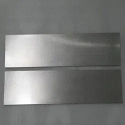 ASTM B550 ZR702 Zirconium Plate