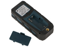 Laser Distance Meter LDM80