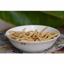 Sowbhagya Foods Urud Dal Murukku, 100 Grams, Packaging Type: Packet