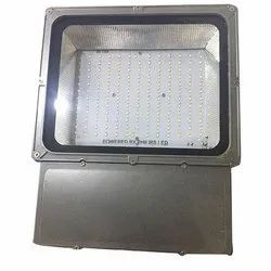 150W Eco Flood Light