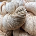 Natural Custom Hand Spun Soy Yarn Ideal For Yarn And Fiber Stores, For Shirts, Packaging Type: Shirt Boxes