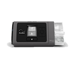 ResMed Airstart CPAP Machine
