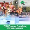 PCD Pharma Franchise for Maharashtra