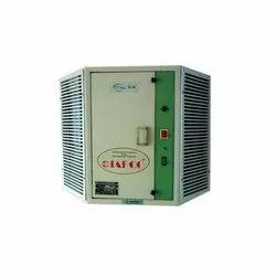 Electronic Air Purifier