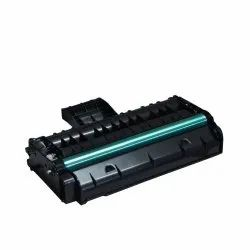 Ricoh Sp200 Toner Cartridges