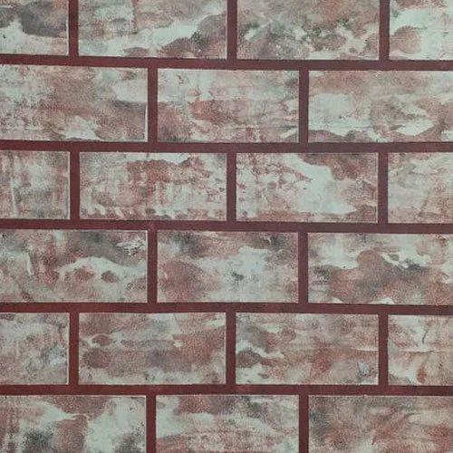 Brick Texture Wall Paint