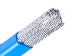 ER310 Stainless Steel Filler Wires