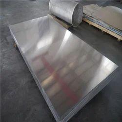 Aluminium Plate 5052 H32/O Temper