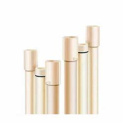 6 Meter PVC Column Pipe