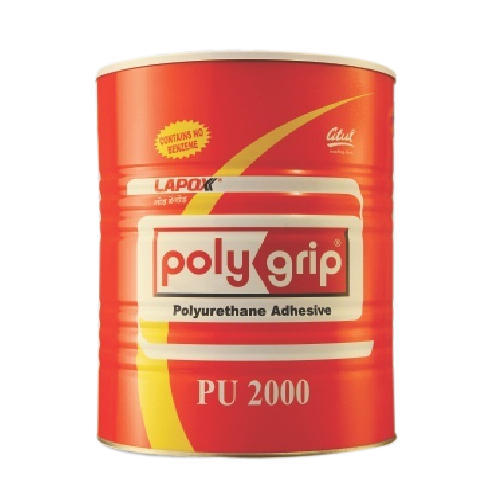 Polygrip Adhesive, 1, 5 And 30 Litre
