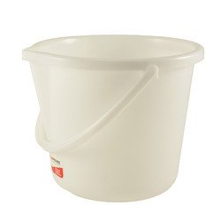Bucket 13 Ltr with Spout