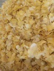 Classic Salted Tasty dry potota chips