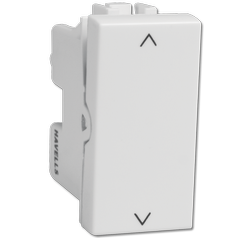 Havells  10 AX 2way Switch