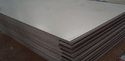 Stainless Steel Sheet 4% Nickel