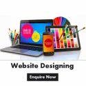 5-7 Days English And Hindi Website Designing