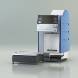 GLP-Imaxx Label Printer