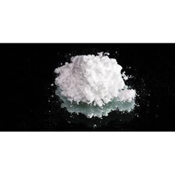 Itopride Powder