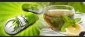 Neem Food Supplement