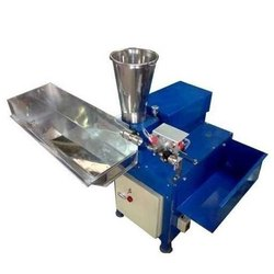 Fully Automatic Dry Dhoop Batti Making Machine