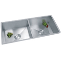PS724DS Signature SS Sink