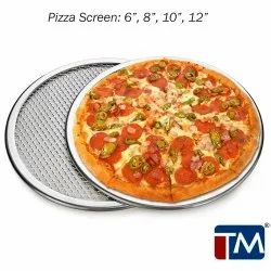 Pizza Screen