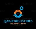 Laxmi Industries