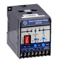 Alstom Protection Relays