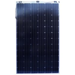 WSM-375 Aditya Series Mono PV Module