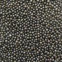 Stainless Steel Granules