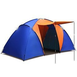 Family Tents, Usage: Outdoor