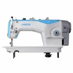 Jack F4 Industrial Sewing Machine