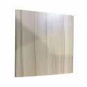 Interior Pvc Panel, Size: 10 Feet X 10 Inch