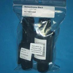 Monochrome Black 2000 Prints