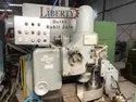 Lorenz SJ00 Gear Shaper