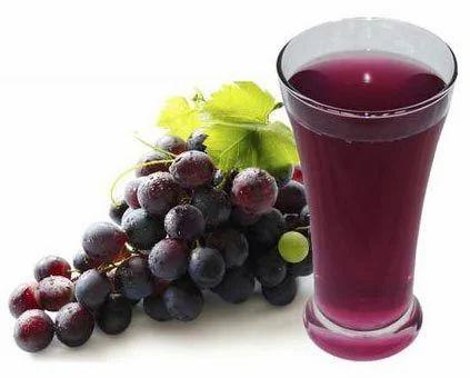 black grape juice fresh fruit juice 100 natural pulp at rs 70