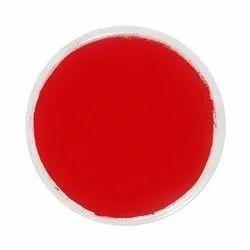 Acid Red 254