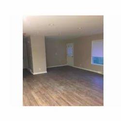 PU Floor Coating Service, 2-3 Mm