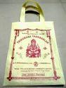 Thampoolam Bag