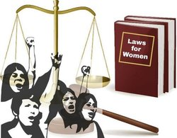 Lawyers For POCSO Cases