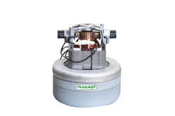 1200W Dry Vacuum Cleaning Motor