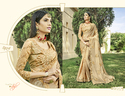Party  Heavy  Designer Georgette Sarees